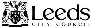lcc-mono-logo
