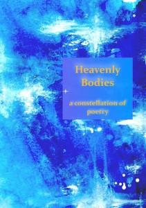 Heavenly-Bodies