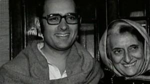 Indira-Gandhi_Death-of-Her-Son_HD_768x432-16x9 (1)