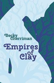 Becky Cherriman